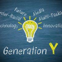 Infographic: 5 Ways to Target Millennial Renters