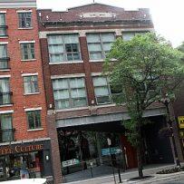 Tightest Hamilton rental market since 2002 halts condo conversions