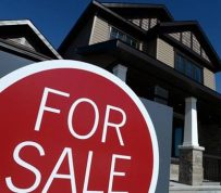 CMHC to boost premiums for high-risk home buyers