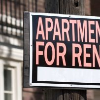 Vancouver landlords sitting pretty