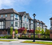 6 Tips for Improving Curb Appeal at Your Rental Community