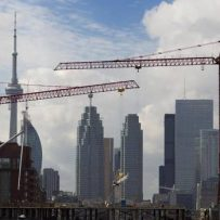 Ontario unveils new legislation to protect condo owners from fraud