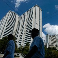 Not enough room: overcrowding in Canadian rentals