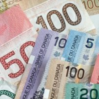 Six Canadian cities now have an average household net worth of at least one million dollars