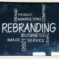 Rebranding Your Community: 7 Steps to Get Started