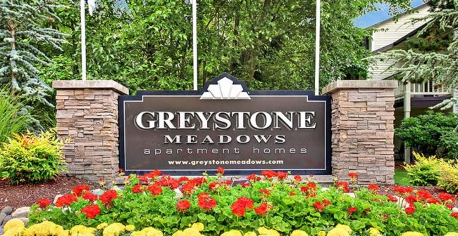 1- greystone-bd8f46