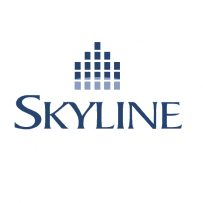 Skyline Apartment REIT Purchases 23 Properties in Windsor in $136.2M Deal