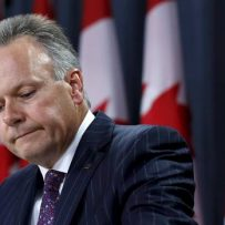 Bank of Canada rate cut further fans real estate flames amid industry warning