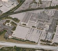 Celestica Lands in Don Mills acquired by trio of developers for 60-acre mixed-use community