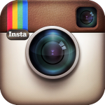 6 Ways to Use Instagram in Multifamily Housing