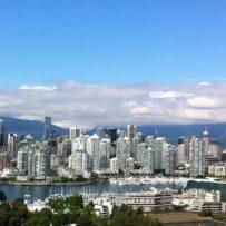 B.C. pension fund creates giant, multi-billion-dollar real estate company