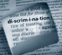 Do you have a Policy and Complaint Mechanism for Addressing Tenant Allegations of Harassment and Discrimination?