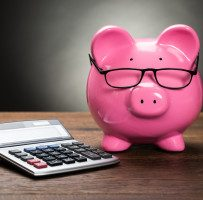 4 Budgeting Tips for Property Managers