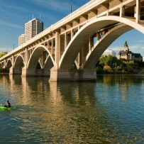 Foreign buyers to invest in Montreal, Saskatoon real estate, trends show