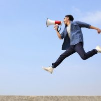 5 Tools for Empowering Residents as Brand Ambassadors