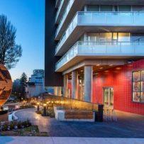 Vancouver rentals quadruple, but residents question affordability