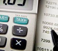 New Government Tax On Lenders