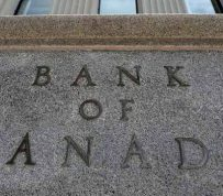 Bank of Canada Keeps Key Rate of 0.5%
