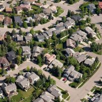 CREA worries Ottawas new mortgage rules will dampen home sales in 2016
