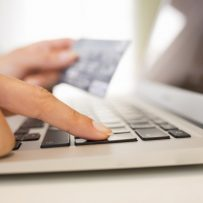 10 Helpful Tips to Drive Online Payment Adoption