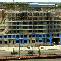 Investors demand refund from development stalled since 2012