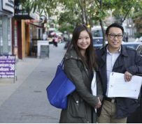 Millennials set to drive change in real estate market