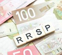 RRSP/TFSA – Deadlines and Limits