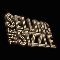 Selling the Sizzle to Deliver Value and Retain Residents