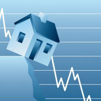 Markets to target and avoid according to CMHC's latest housing market assessment