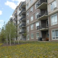 Long-Term Affordable Housing Strategy Update