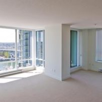 More than one in 10 Vancouver condos sit empty in city desperate for affordable housing