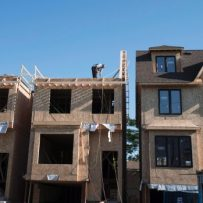Ontario to introduce legislation to boost affordable housing units