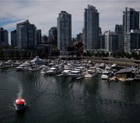 Vancouver housing market 'vulnerable' to money laundering