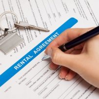 PRIVACY ISSUES WILL REQUIRE LEASE AMENDMENTS
