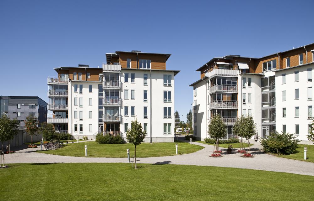 Property-Management-Multifamily