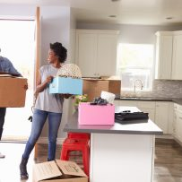 A New Perspective: Creating a Home for Multifamily Residents