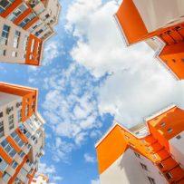 Ontario Government Announces an Energy Retrofit Incentive Program for the Rental Housing Sector