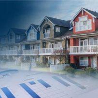 Rental Housing Assessment: Second Quarter 2016