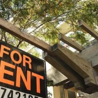 Rental stock in B.C. getting scarcer and older