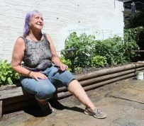 Eviction complaints soar in B.C.'s hot rental market as landlords break rules to secure higher rent