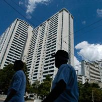 Improving Living Conditions in Rental Apartment Buildings – Program Review