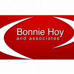 Bonnie Hoy & Associates
