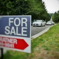 B.C. foreign buyers tax 'will definitely have an impact on Ottawa'