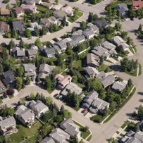 CMHC-insured mortgage arrears in Alberta increase by more than 50%