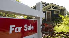 Ontario considers following B.C. on taxing foreign real estate investors