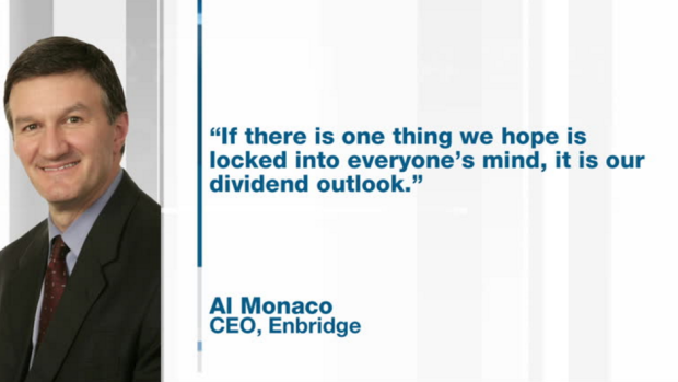 enbridge-ceo-al-monaco
