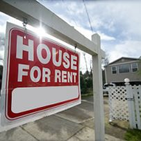 Demand for rental to keep growing in the foreseeable future