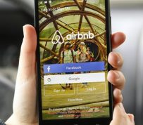 Airbnb hogging Toronto's limited rental supply – CCPA