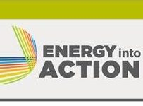 Energy into Action