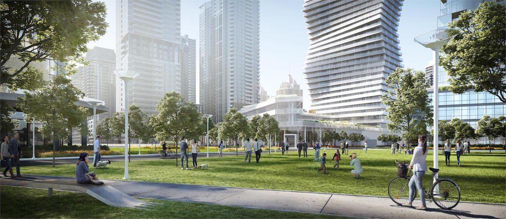 m-city-park-1024x443